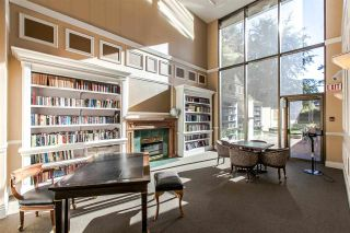 """Photo 19: 905 6888 STATION HILL Drive in Burnaby: South Slope Condo for sale in """"SAVOY CARLTON"""" (Burnaby South)  : MLS®# R2109502"""