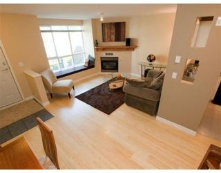 Photo 5: # 15 1027 LYNN VALLEY RD in North Vancouver: Condo for sale : MLS®# V829211