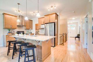 Photo 13: 10340 136 Street in Edmonton: Zone 11 House for sale : MLS®# E4253896