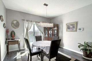 Photo 12: 378 Kings Heights Drive SE: Airdrie Detached for sale : MLS®# A1078866
