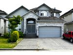 Property Photo: 8358 144TH ST in Surrey