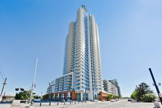 Main Photo: 1308 510 6 Avenue SE in Calgary: Downtown East Village Apartment for sale : MLS®# A1154720