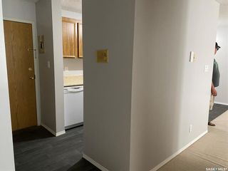 Photo 22: 1825 1833 Coteau Avenue in Weyburn: Multi-Family for sale : MLS®# SK855334