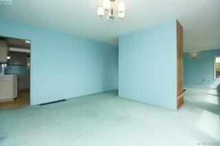 Photo 19: 820 Del Monte Lane in VICTORIA: SE Cordova Bay House for sale (Saanich East)  : MLS®# 821475