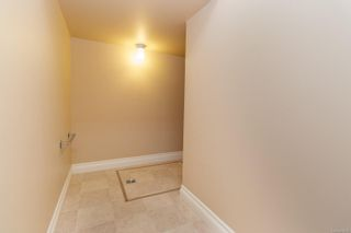 Photo 29: 2 2895 River Rd in : Du Chemainus Row/Townhouse for sale (Duncan)  : MLS®# 878819
