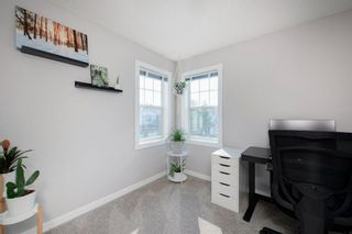 Photo 23: 1102 7171 Coach Hill Road SW in Calgary: Coach Hill Row/Townhouse for sale : MLS®# A1135746