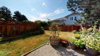 "Photo 11: 68 1821 WILLOW Crescent in Squamish: Garibaldi Estates Townhouse for sale in ""Willow Village"" : MLS®# R2602674"