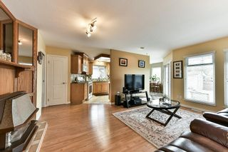 "Photo 11: 18672 62A Avenue in Surrey: Cloverdale BC House for sale in ""Eagle Crest"" (Cloverdale)  : MLS®# R2156755"