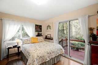 Photo 9: 1340 laurel Rd in : NS Deep Cove House for sale (North Saanich)  : MLS®# 867432
