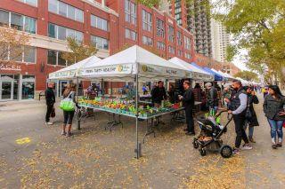 Photo 3: 10403 98 AV NW in Edmonton: Zone 12 Condo for sale : MLS®# E4139496