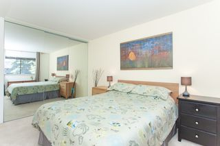 "Photo 21: 212 1561 VIDAL Street: White Rock Condo for sale in ""RIDGECREST"" (South Surrey White Rock)  : MLS®# R2344716"
