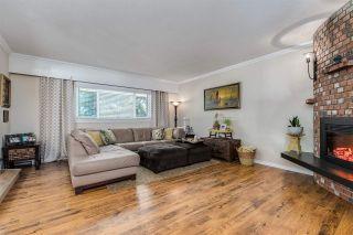 """Photo 10: 2610 168 Street in Surrey: Grandview Surrey House for sale in """"GRANDVIEW HEIGHTS"""" (South Surrey White Rock)  : MLS®# R2547993"""