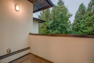 Photo 9: 6240 PORTLAND Street in Burnaby: South Slope 1/2 Duplex for sale (Burnaby South)  : MLS®# R2214947