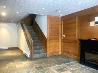 Photo 4: 2 4433 SUNDIAL Place in Whistler: Whistler Village Office for lease : MLS®# C8036343