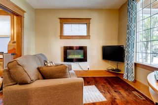 Photo 4: 1610 15 Street SE in Calgary: Inglewood Detached for sale : MLS®# A1083648