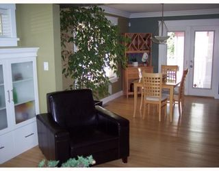 """Photo 6: 1425 GORSE Street in Prince_George: Millar Addition House for sale in """"MILLER ADDITION"""" (PG City Central (Zone 72))  : MLS®# N194474"""