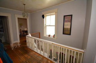 Photo 10: 182/184 QUEEN STREET in Digby: 401-Digby County Multi-Family for sale (Annapolis Valley)  : MLS®# 202111118