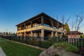 Main Photo: 1036 CYPRESS Street: White Rock House for sale (South Surrey White Rock)  : MLS®# R2615075