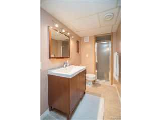 Photo 16: 595 Paddington Road in Winnipeg: River Park South Residential for sale (2F)  : MLS®# 1704729