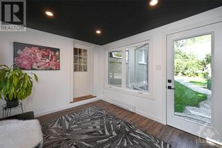 Photo 25: 5497 WEST RIVER DRIVE in Manotick: House for sale : MLS®# 1260431