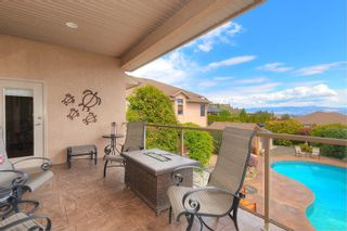 Photo 19: 3433 Ridge Boulevard in West Kelowna: Lakeview Heights House for sale (Central Okanagan)  : MLS®# 10231693