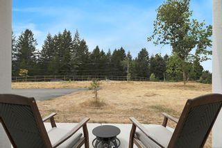 Photo 31: 2319 Clark Rd in Courtenay: CV Courtenay North House for sale (Comox Valley)  : MLS®# 883914