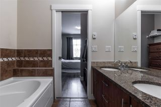 """Photo 23: 106 2632 PAULINE Street in Abbotsford: Central Abbotsford Condo for sale in """"YALE CROSSING"""" : MLS®# R2562294"""