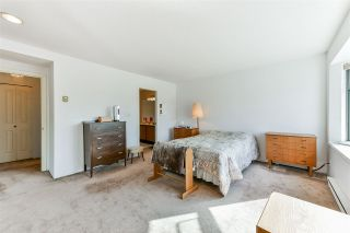 """Photo 30: 407 777 EIGHTH Street in New Westminster: Uptown NW Condo for sale in """"Moody Gardens"""" : MLS®# R2479408"""