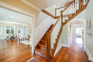 Photo 2: 1323 W 26TH Avenue in Vancouver: Shaughnessy House for sale (Vancouver West)  : MLS®# R2579180