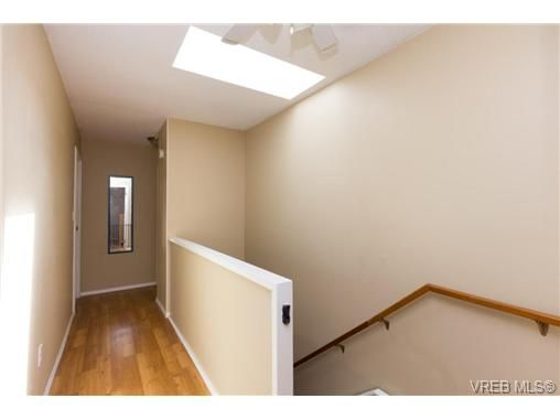 Photo 12: Photos: 23 10070 Fifth St in SIDNEY: Si Sidney North-East Row/Townhouse for sale (Sidney)  : MLS®# 739544