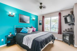 """Photo 7: 69 6575 192 Street in Surrey: Clayton Townhouse for sale in """"Ixia"""" (Cloverdale)  : MLS®# R2076740"""