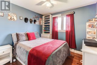 Photo 10: 12 Blandford Place in Mount Pearl: House for sale : MLS®# 1229687