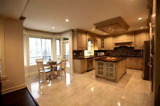 """Photo 7: 17155 104A Avenue in Surrey: Fraser Heights House for sale in """"Fraser Heights"""" (North Surrey)  : MLS®# R2362900"""