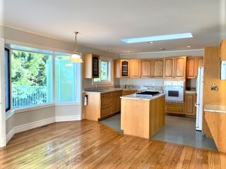 Photo 17: 5338 Georgiaview Crescent Upper in Nanaimo: Residential for rent