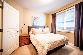 Photo 30: 149 Vermont Dr in : CR Willow Point House for sale (Campbell River)  : MLS®# 860176
