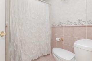 Photo 28: 339 WILKIN Wynd in Edmonton: Zone 22 House for sale : MLS®# E4257051