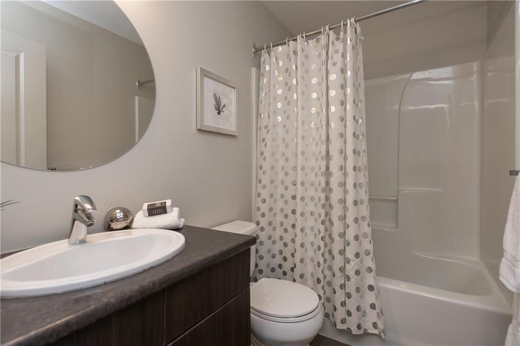 Photo 19: Photos: 104 15 Bridgeland Drive in Winnipeg: Bridgwater Forest Condominium for sale (1R)  : MLS®# 202115646