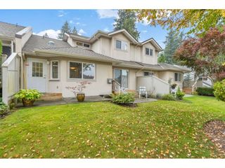 """Photo 33: 19 15099 28 Avenue in Surrey: Elgin Chantrell Townhouse for sale in """"The Gardens"""" (South Surrey White Rock)  : MLS®# R2507384"""