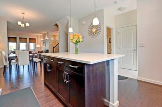Photo 13: 289 MARQUIS Heights SE in Calgary: Mahogany House for sale : MLS®# C4130639