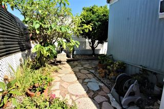 Photo 27: CARLSBAD WEST Manufactured Home for sale : 2 bedrooms : 7220 San Lucas St #188 in Carlsbad