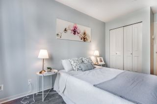 """Photo 14: 210 3663 CROWLEY Drive in Vancouver: Collingwood VE Condo for sale in """"Latitude"""" (Vancouver East)  : MLS®# R2568381"""