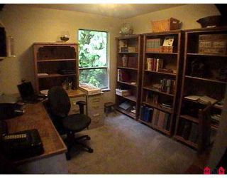 "Photo 4: 7442 142ND Street in Surrey: East Newton House for sale in ""Nichol Creek"" : MLS®# F2720770"