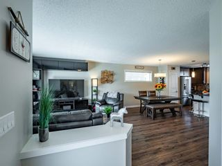 Photo 4: 30 Cranford Bay SE in Calgary: Cranston Detached for sale : MLS®# A1138033