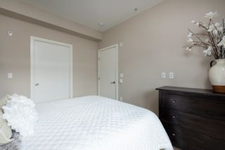 """Photo 11: 319 22 E ROYAL Avenue in New Westminster: Fraserview NW Condo for sale in """"THE LOOKOUT"""" : MLS®# R2601402"""