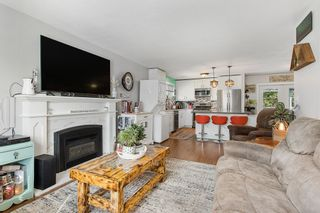Photo 4: 32625 14 Avenue in Mission: Mission BC House for sale : MLS®# R2616067