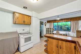 Photo 11: 517 ROXHAM Street in Coquitlam: Coquitlam West House for sale : MLS®# R2619166