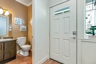Photo 20: 1 2216 Sooke Rd in : Co Hatley Park Row/Townhouse for sale (Colwood)  : MLS®# 855109