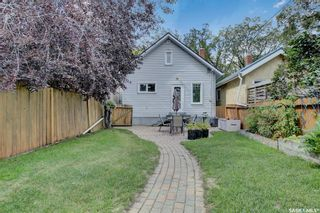 Photo 31: 2225 Athol Street in Regina: Cathedral RG Residential for sale : MLS®# SK867849