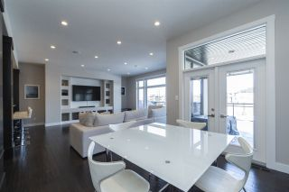 Photo 12: 3106 Watson Green in Edmonton: Zone 56 House for sale : MLS®# E4254841