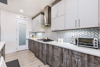 Photo 18: 3012 SOLEIL Boulevard: Beaumont House for sale : MLS®# E4231151
